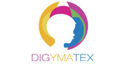 digymatex